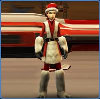 http://images1.wikia.nocookie.net/__cb20121020184606/clonewarsadventurescharacter/images/7/71/Mutant-Santa%28reedit%29