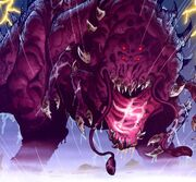 Leviathan bg