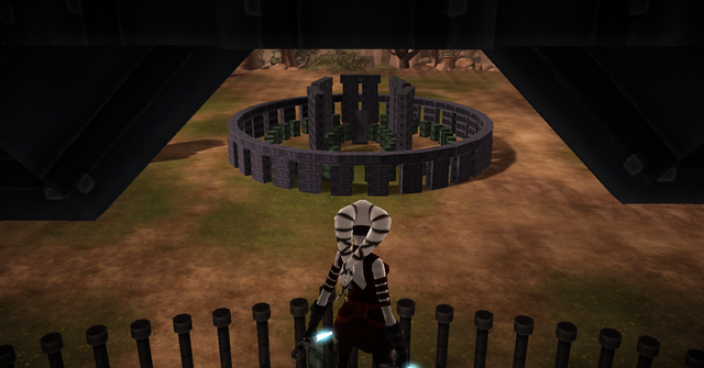 File:Building - Avarice Knightfall - Ancient Meditative Center.png