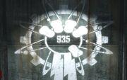 Group 935 Logo