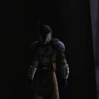 Jaden Sithguard, Kara's dad