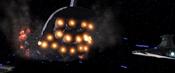 StarWarsCloneWars10402 zpsc7c6652c