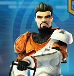 Master Rogue3
