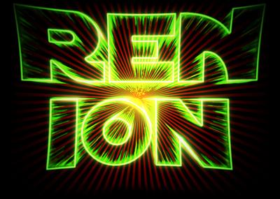 Ren Ion Logo v1