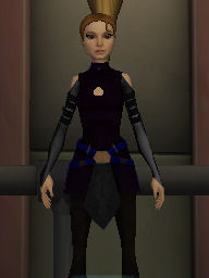File:CWA Character outfit..jpg