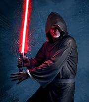 Dark Jedi