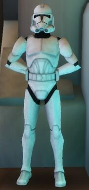 263px-Phase 2 clone trooper