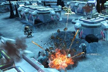 Clonewarsadventures summer series battle lg