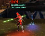 Esvald-BattleOfRyloth
