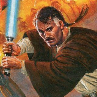 Master Jafer Torles