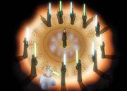 Knighting-Ceremony-star-wars-9260636-1658-1200