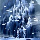 Crystal Caves on Ilum