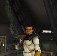 CommanderBranch-PhaseI