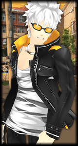 File:J-Fighter2.jpg