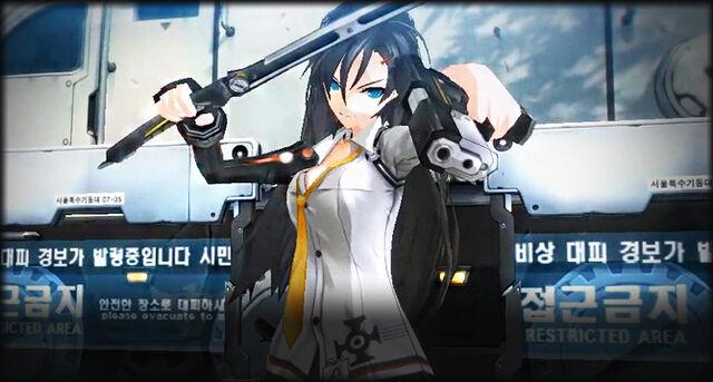 File:Ss yuri.jpg