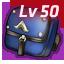 File:Gear reader lv50.png