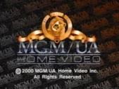 MGMUA00
