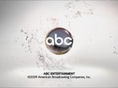 ABC Entertainment 2009-2011 B