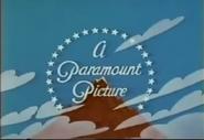ParamountCartoons60s