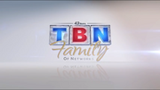 TBN Net ID 2016 with 43 year tag (early prototype version)