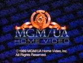 MGMUA89