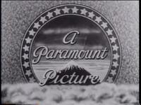 ParamountCartoonStudiosDownAmongtheSugarCane