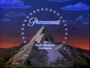 Paramount Pictures 1988 Full
