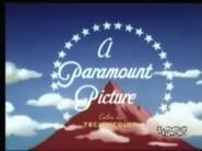 ParamountCartoonStudiosPopeyeStereotoonsClosing