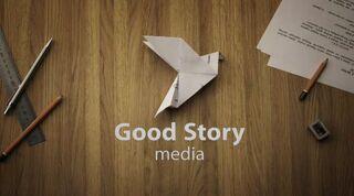GoodStoryMedia-0