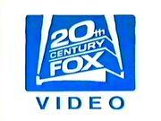 20thCenturyFoxVideo3-0