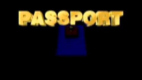 Passport International Promotions, Inc