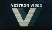 Vestron Video (2016)