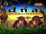 DNA Productions 2