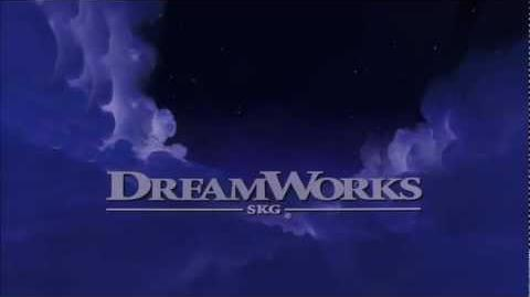 DreamWorks SKG - Intro-Logo (2010) - HD 1080p