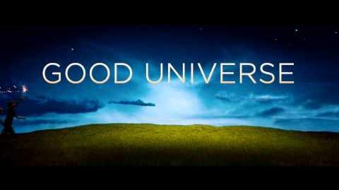 Distributor Good Universe 1080p
