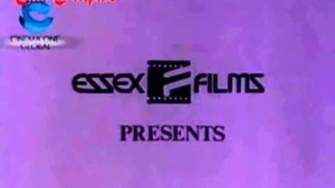 Essex Films (1984)