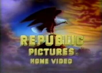 Republic Pictures Home Video (1986)