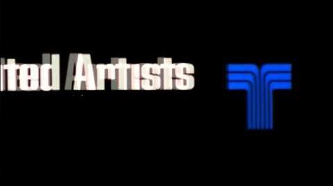 UA Transamerica T- with original music!
