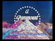 ParamountCartoonStudiosPopeyeMeetsSinbadTheSailorOpen