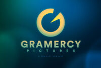 Gramercy Pictures (2015)