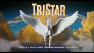 TriStar Pictures (2009) Logo