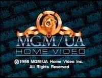 MGM-UA 1998