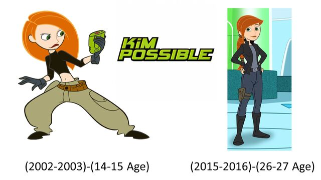 File:Kim possible 2017.JPG