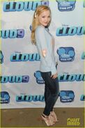 Ashley-tisdale-dove-cameron-cloud-9-premiere-16