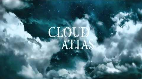 Cloud Atlas - Sextet (trailer song) HD