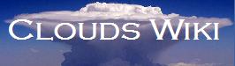 File:Cumulopedia.PNG