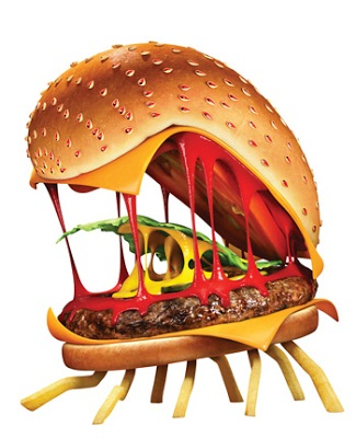 File:Spiderburger.jpg