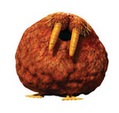 File:Meatball walrus.jpg