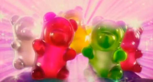 File:GummyBears.png