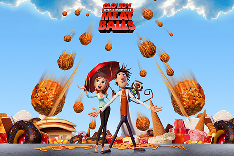 File:Wikia-Visualization-Main,cloudywithachanceofmeatballs.png